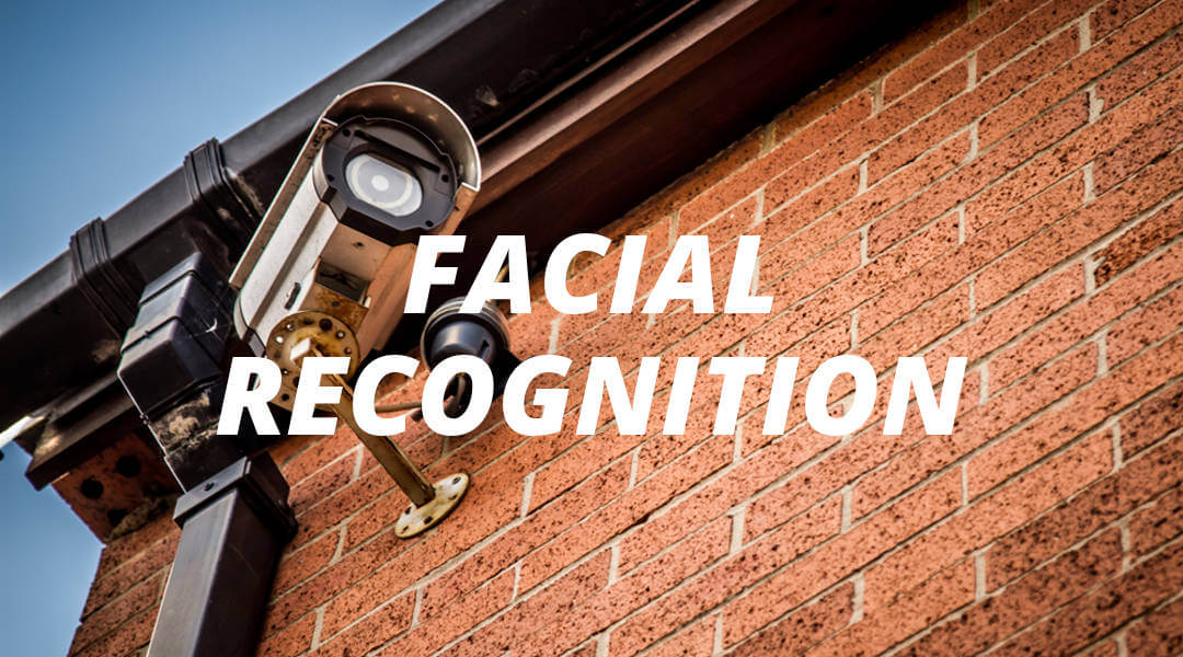 Facial Recognition and Public Privacy