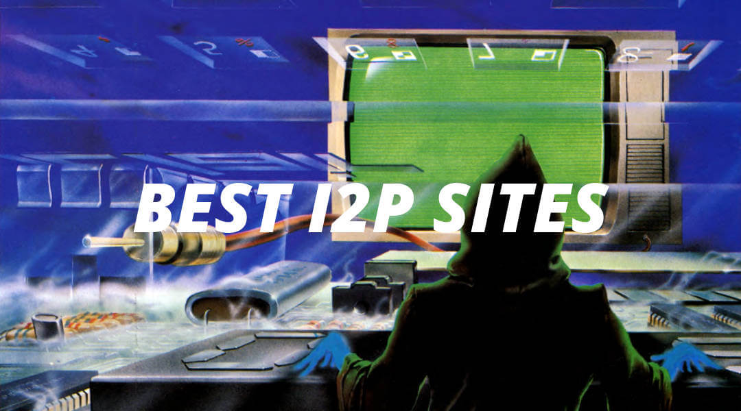 I2P Services | A Curated Guide to I2P