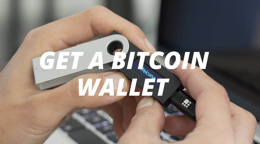 Ledger nano s review why you need a bitcoin hardware wallet ccuart Gallery