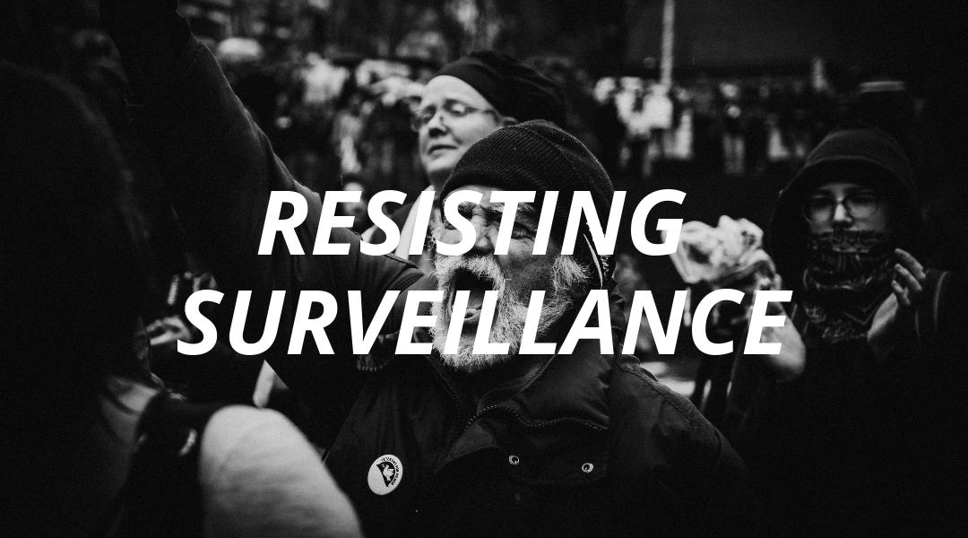 Slantwise Action | How WhatsApp, Signal, and Steemit Are Feeding the Resistance