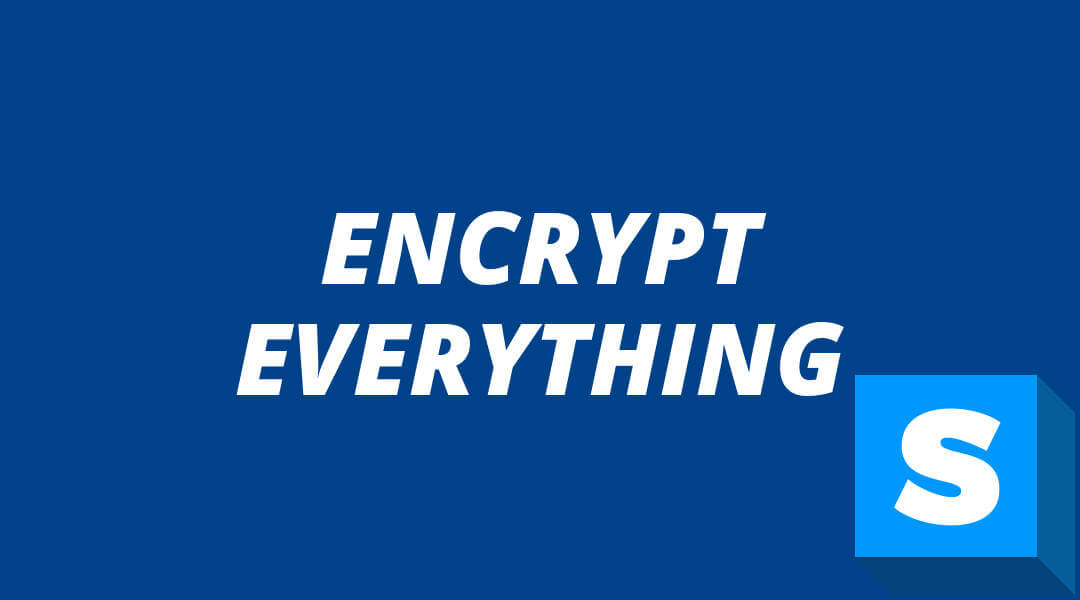 HTTPS-Everywhere Tutorial | Automatically Encrypt Web Traffic