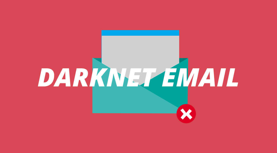 I2P-Bote Introduction and Tutorial | Darknet Email